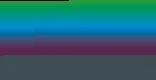 Bouw Beter Logo